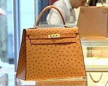 how to buy hermes birkin bag - About | Hermes - Hello! TAI TAI ̫̫.com